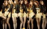 AFTERSCHOOL – Rip off 歌词